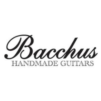 Bacchus Guitar