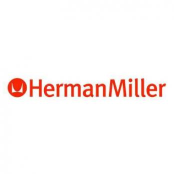 ハーマン・ミラー