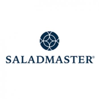 サラダマスター