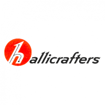 Hallicrafters