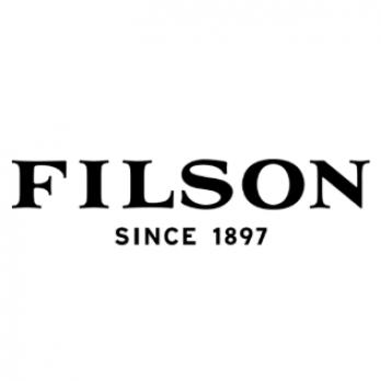 フィルソン