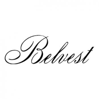 Belvest