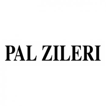 PAL ZILERI