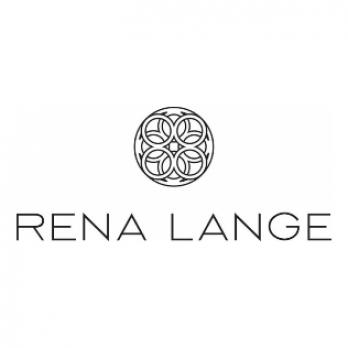 Rena Lange