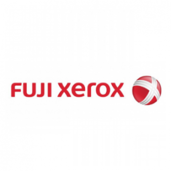 Fuji Xerox