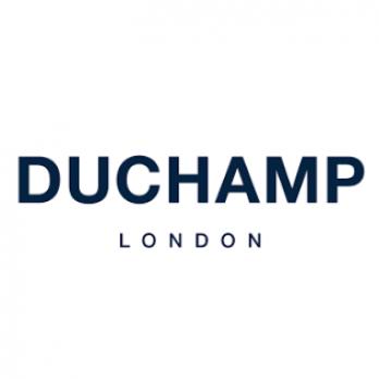 Duchamp London