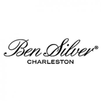 Ben Silver