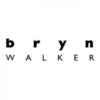 Bryn Walker