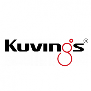 Kuvings
