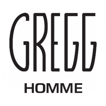 GreggHomme