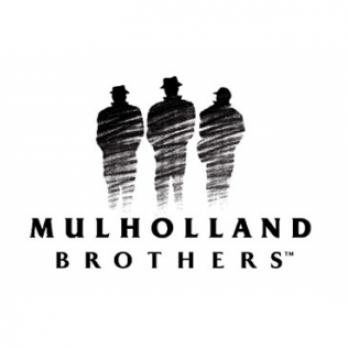Mulholland Brothers