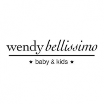 Wendy Bellissimo