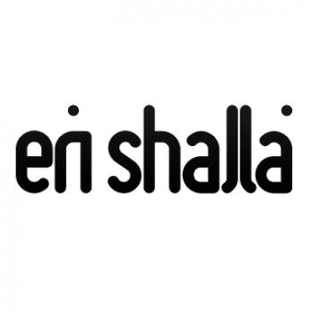 EN SHALLAH