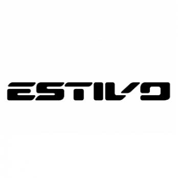 エスティボ
