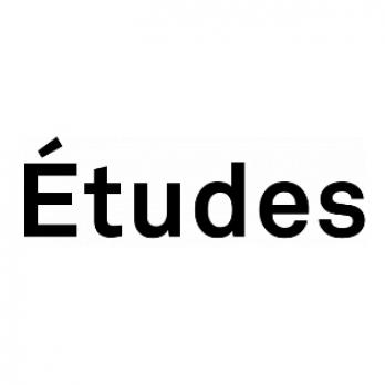 ETUDES