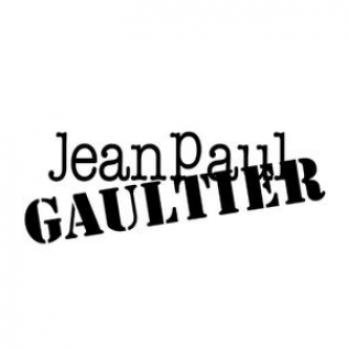 ジャン・ポール・ゴルティエ