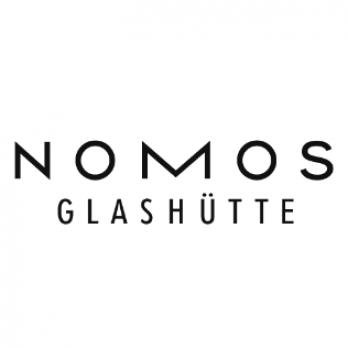 NOMOS Glashutte