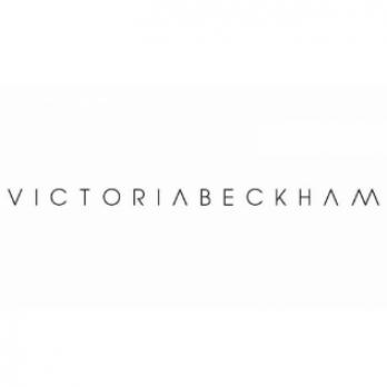 ヴィクトリア・ベッカム