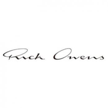 リック・オウエンス