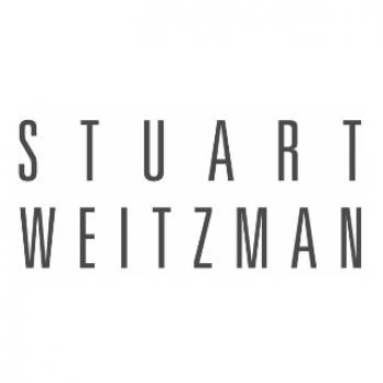 スチュアート・ワイツマン