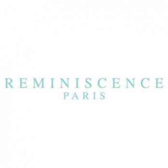 レミニッセンス・パリ