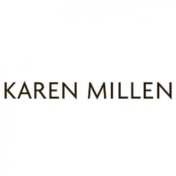 カレン・ミラン
