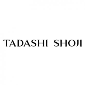 タダシ・ショウジ