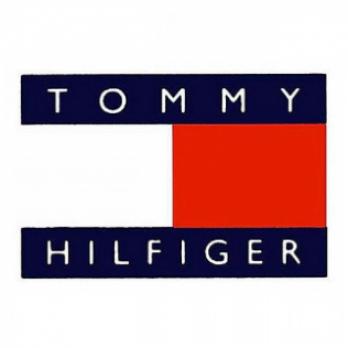 トミー・ヒルフィガー
