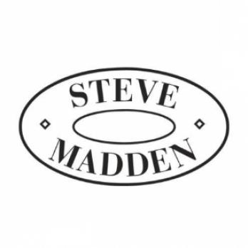 スティーブ・マデン