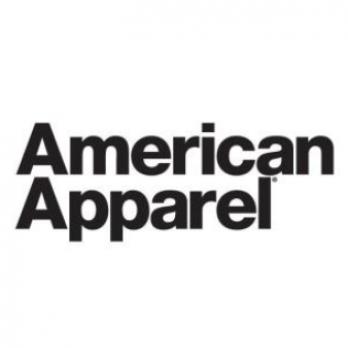 AA美国服饰