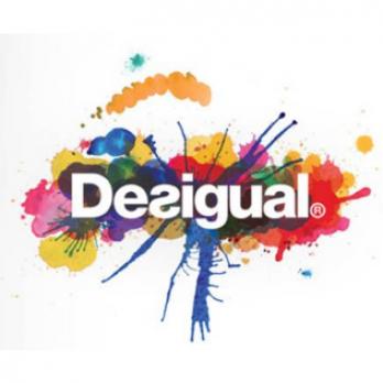 デシグアル