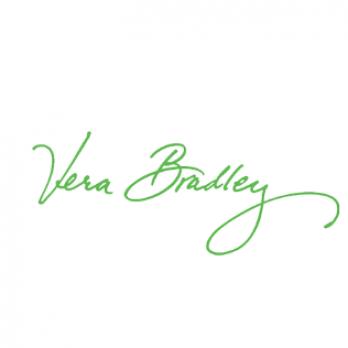 ヴェラ・ブラッドリー