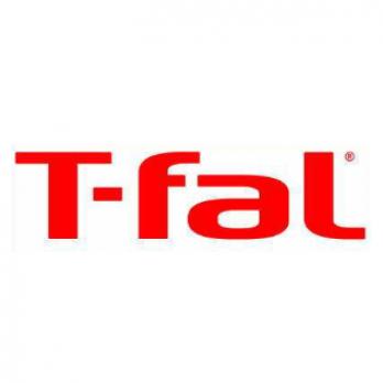 T-fal