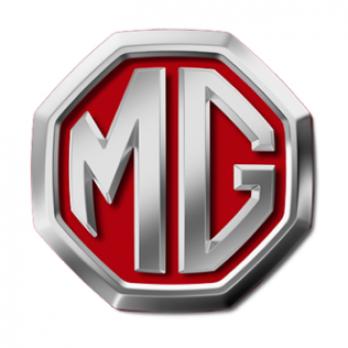 MGモーター