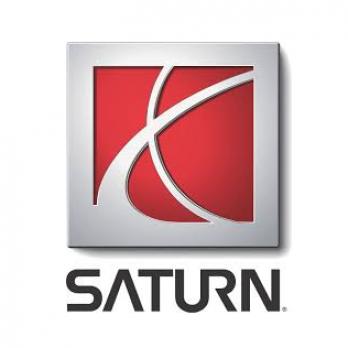 Saturn Vehicles