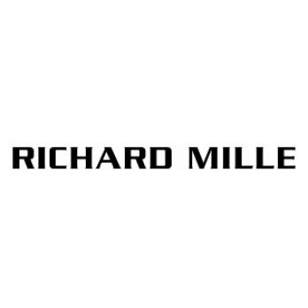 リシャール・ミル