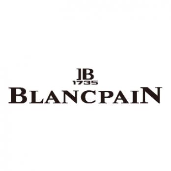 ブランパン