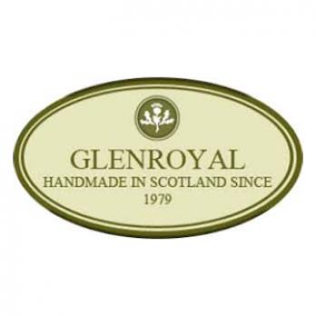 GLENROYAL