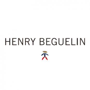 エンリー・ベグリン