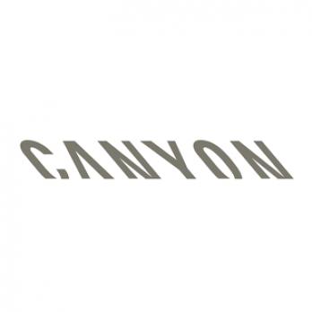 Canyon Bicyles