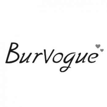 Burvogue