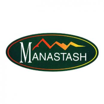 Manastash