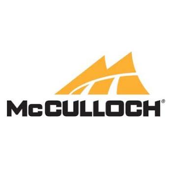 マッククロッチ