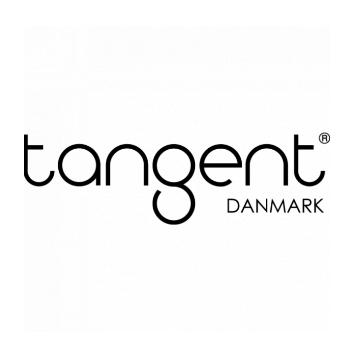 Tangent Denmark