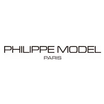 フィリップ・モデル