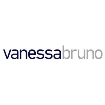 ヴァネッサ・ブリューノ