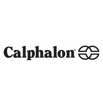 カルファロン