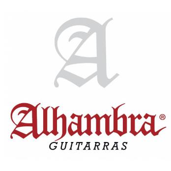 アルハンブラギター