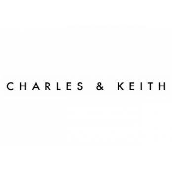 チャールズ・アンド・キース