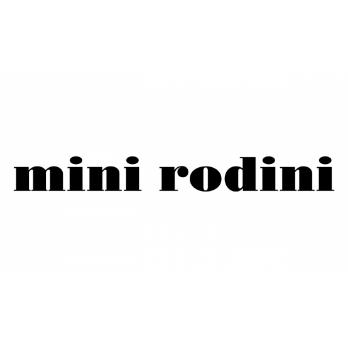 ミニロディーニ